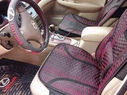 Lexus ES 2005
