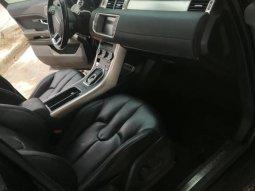 Land Rover Range Rover Evoque 2013 ₦12,500,000 for sale