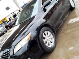 Toyota Camry 2008 ₦1,580,000 for sale