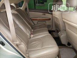 Lexus RX 2005 ₦3,500,000 for sale