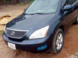 Lexus RX 2004 ₦2,700,000 for sale