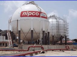 NIPCO moves to speed up the adoption of natural gas as fuel in Nigeria