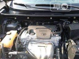 Toyota RAV4 2014 ₦5,350,000 for sale