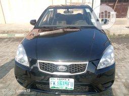 2011 Kia Rio for sale in Amuwo-Odofin