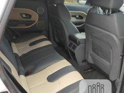 2013 Land Rover Range Rover Evoque for sale in Alimosho