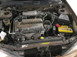 Nissan Primera 2003 ₦1,350,000 for sale