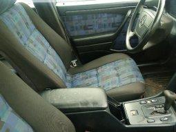 2000 Mercedes-Benz C180 for sale in Benin City