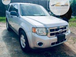 Ford Escape 2012 ₦2,600,000 for sale