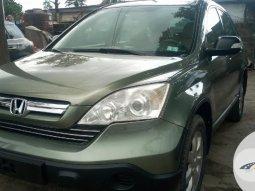 Honda CR-V 2008 ₦1,700,000 for sale
