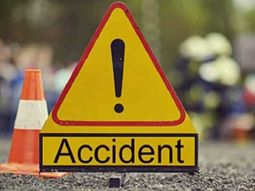 1 confirmed dead, 5 injured in a road crash in Osun