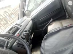 Toyota HiAce 2010 ₦5,700,000 for sale