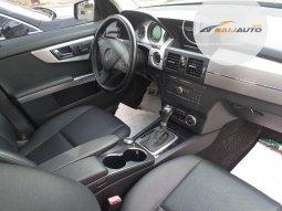 2010 Mercedes-Benz GLK-Class for sale