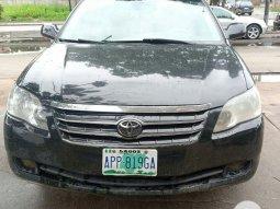 2007 Toyota Avalon for sale in Amuwo-Odofin