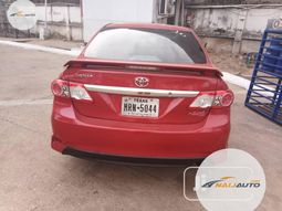Toyota Corolla 2013 ₦3,600,000 for sale
