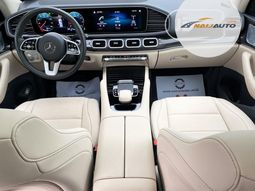 Mercedes-Benz GLE 2020 ₦42,000,000 for sale