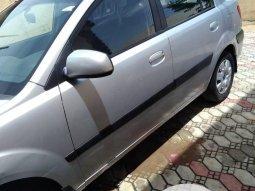 2010 Kia Rio for sale in Obafemi Owode