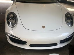2016 Porsche 911 for sale in Lagos