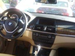2010 BMW X6 for sale