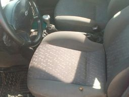 Ford Focus 1998 ₦650,000 for sale