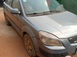 2005 Kia Rio for sale