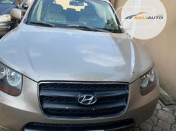 2006 Hyundai Santa Fe for sale