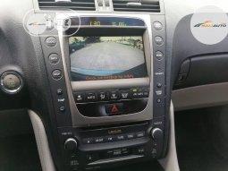 2007 Lexus GS for sale in Amuwo-Odofin