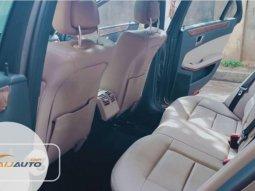 Mercedes-Benz E350 2011 ₦5,300,000 for sale