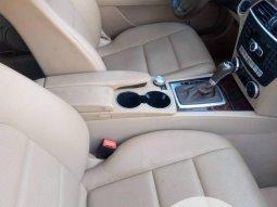 2014 Mercedes-Benz C300 for sale in Ikorodu