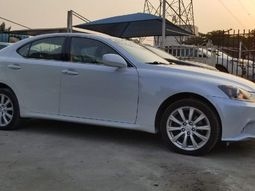 2007 Lexus IS for sale in Lagos