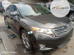 2010 Toyota Venza for sale in Amuwo-Odofin