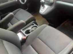 2008 Honda CR-V for sale