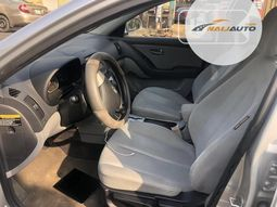 Hyundai Elantra 2008 ₦1,950,000 for sale