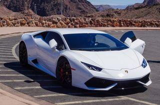 Lamborghini Aventador price in Nigeria: Luxury car every Nigerian celebrity loves