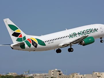 8 items that are strictly banned in Nigerian flights
