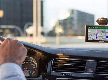 Why you should buy a good GPS tracker for your car