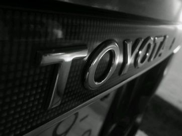 15 uncool things Toyota wants its customers to forget