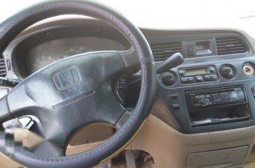 Clean Nigeria Used Car