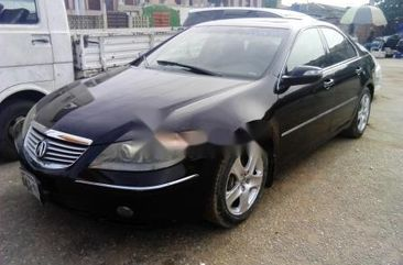 Acura RL At Best Price For Sale - Acura rl 2005 for sale