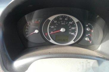 Hyundai Tucson 2005 For Sale