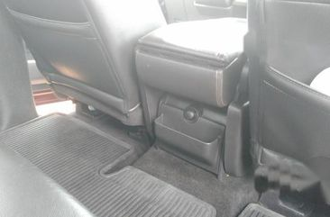 Used Ford F-150 2009