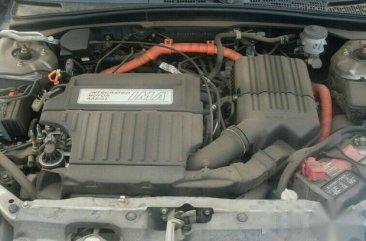 Clean Honda Civic 2003 Hybrid For Sale