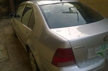 Volkswagen Bora 2003 For Sale