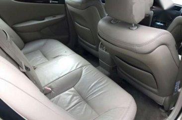 Lexus ES330 2002