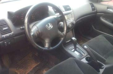 52254671f5 2006 Honda accord