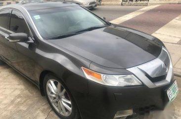 Neat Cheap Nigeria Registered Acura TL - Cheap acura
