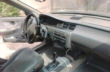 Honda Civic 1994 Blue on 1994 toyota civic, jdm civic, white ej8 civic, b16 civic, turbocharged civic, h22 civic, b18c1 civic, concave rims civic, red 95 civic, matte black 2003 civic, 1994 ricer civic, black cherry civic,