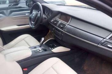 BMW X Located At Edo State At A Cheap Price - Bmw 2014 x6 price