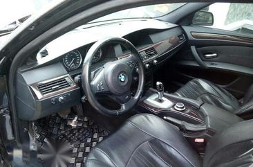 I In Good Condition For Sale - 2008 bmw 545i