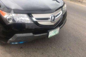 Extra Neat Cheap Nigeria Used Acura RDX - Cheap acura