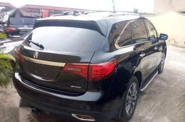 at inventory for in details awd autoleader md baltimore sale acura sh mdx